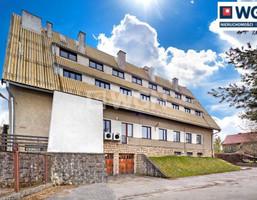 Lokal usługowy na sprzedaż, Lądek-Zdrój, 1262 m²