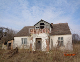 Dom na sprzedaż, Dębokierz, 110 m²