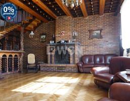 Dom na sprzedaż, Giżycko Wilanów, 162 m²