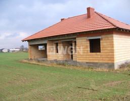 Dom na sprzedaż, Morawin Malanów, 136 m²