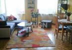 Mieszkanie na sprzedaż, Kalisz Widok, 85 m²
