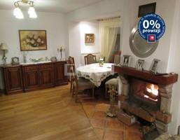 Dom na sprzedaż, Kalisz Zagorzynek, 186 m²