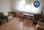 Mieszkanie na sprzedaż, Kalisz Kaliniec, 64 m²