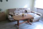 Mieszkanie na sprzedaż, Kalisz Kaliniec, 78 m²