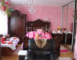 Mieszkanie na sprzedaż, Rzeszów Pobitno, 66 m²