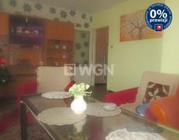 Mieszkanie na sprzedaż, Szprotawa świerczewskiego, 46 m²