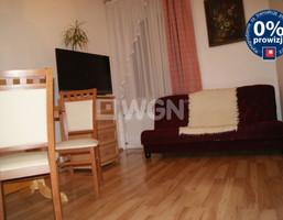 Mieszkanie na sprzedaż, Kożuchów Kościuszki, 50 m²
