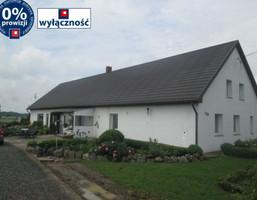 Dom na sprzedaż, Dzikowice Dzikowice, 198 m²