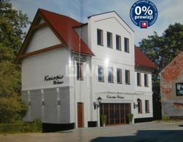 Działka na sprzedaż, Szprotawa, 104 m²