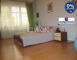 Mieszkanie na sprzedaż, Żagań Rynek, 59 m²