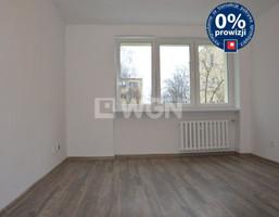 Mieszkanie na sprzedaż, Nowa Sól Wrocławska, 57 m²