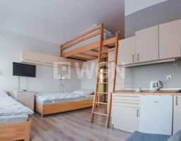 Mieszkanie na sprzedaż, Szprotawa Odrodzenia, 220 m²
