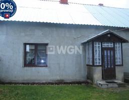 Dom na sprzedaż, Stara Jabłona, 140 m²