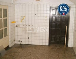 Lokal handlowy na sprzedaż, Lubsko Kopernika, 60 m²