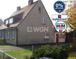 Dom na sprzedaż, Szprotawa Puszczyków, 110 m²