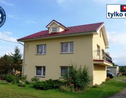 Dom na sprzedaż, Sucha Dolna Sucha Dolna, 296 m²