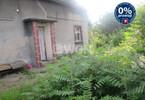 Dom na sprzedaż, Małomice Kosciuszki, 92 m²