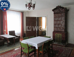 Dom na sprzedaż, Niegosławice, 130 m²