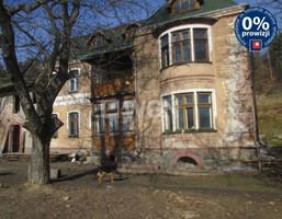 Dom na sprzedaż, Jelenia Góra, 480 m²