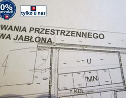 Działka na sprzedaż, Nowa Jabłona Nowa Jabłona, 13000 m²