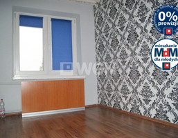 Mieszkanie na sprzedaż, Szprotawa Świerczewskiego, 45 m²