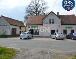 Dom na sprzedaż, Mycielin, 180 m²