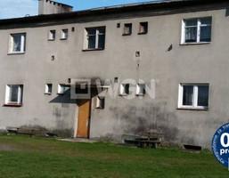 Mieszkanie na sprzedaż, Szprotawa Leszno Dolne, 52 m²