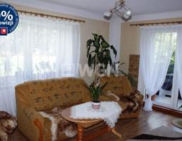 Dom na sprzedaż, Niegosławice, 150 m²