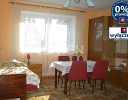 Dom na sprzedaż, Małomice B.Chrobrego, 157 m²