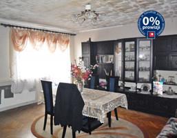 Dom na sprzedaż, Nowa Sól Narutowicza, 180 m²
