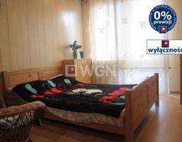 Mieszkanie na sprzedaż, Świętoszów Husarska, 79 m²