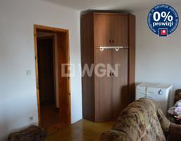 Mieszkanie na sprzedaż, Kożuchów, 50 m²
