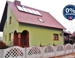 Dom na sprzedaż, Nowe Miasteczko Topolowa, 240 m²