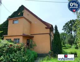 Dom na sprzedaż, Leszno Górne Szprotawska, 140 m²