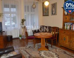 Mieszkanie na sprzedaż, Nowa Sól, 102 m²