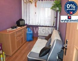 Mieszkanie na sprzedaż, Małomice Żeromskiego, 48 m²