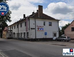 Dom na sprzedaż, Leszno Górne bolesławiecka, 1010 m²