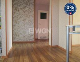 Mieszkanie na sprzedaż, Szprotawa Henryków, 65 m²