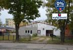 Lokal usługowy na sprzedaż, Wiechlice Brzozowa, 37 m²