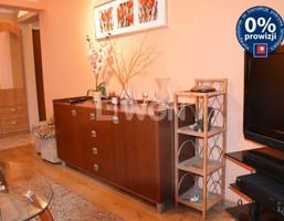 Mieszkanie na sprzedaż, Świętoszów Husarska, 47 m²