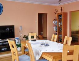 Mieszkanie na sprzedaż, Chocianów Bolka I Świdnickiego, 72 m²