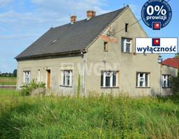 Dom na sprzedaż, Bukowina Bobrzańska Bukowina Bobrzańska, 120 m²