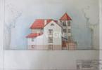 Dom na sprzedaż, Żagań Północna, 429 m²