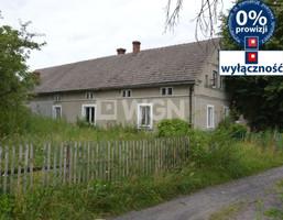 Dom na sprzedaż, Długie, 170 m²