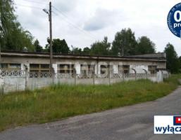 Fabryka, zakład na sprzedaż, Leszno Górne Fabryczna, 232 m²
