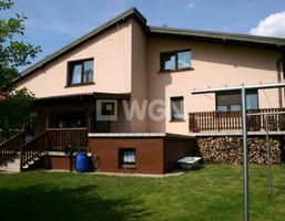 Dom na sprzedaż, Twardogóra, 260 m²
