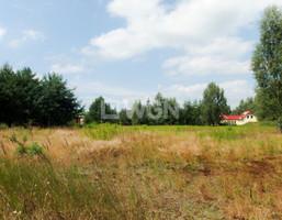 Działka na sprzedaż, Mrozów Chrobrego, 6650 m²
