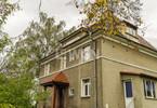 Dom na sprzedaż, Smolec Ogrodowa, 265 m²