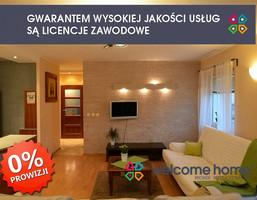 Mieszkanie na sprzedaż, Gdańsk Ujeścisko-Łostowice, 57 m²