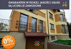 Dom na sprzedaż, Gdynia Redłowo, 322 m²